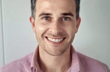 Michael Parakh