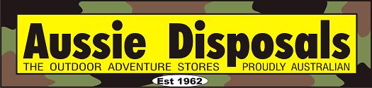 Aussie Disposals BTi Logistics