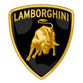 Lamborghini BTi Logistics