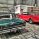 BTi Ford Holden Instagram