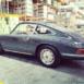 BTi Porsche 1967 Instagram