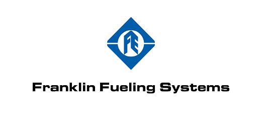 Franklin Fuel BTi Logistics