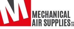 Mechanical Air Supplies BTi Logistics