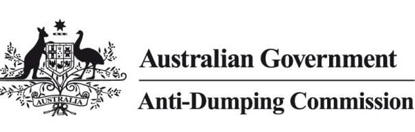 anti-dumping-commission-logo