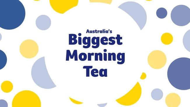 Raising Funds for Cancer Council Australia
