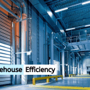 Efficient Warehouse