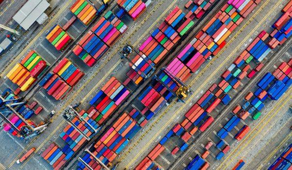 Coronavirus, Logistics & Trade Update