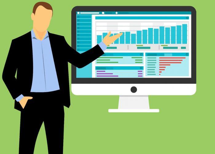Freight Forwarding Software - New Customer Engegement Platform