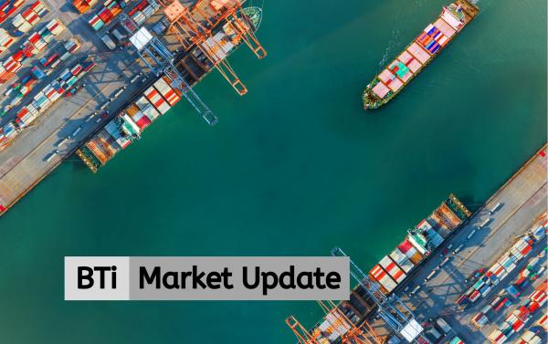 Market Update