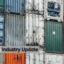 BTi Industry Update
