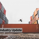 BTi Industry Update April 2021