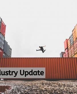BTi Industry Update April 2021