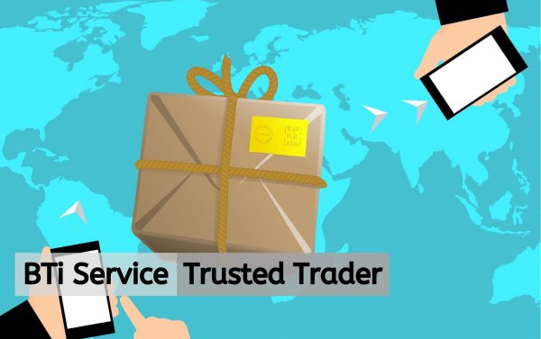 Trusted Trader Accreditation Assistance Services