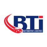 BTi Automotive Logistics